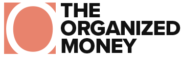 The Organized Money