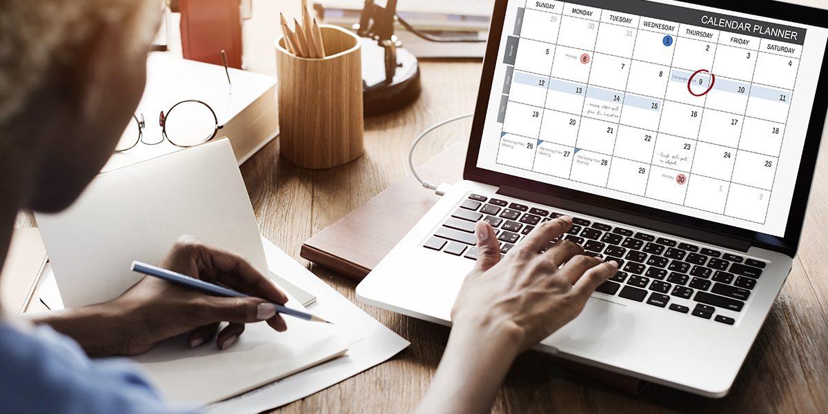 Printable_Calendar_PDF_Organizational_Tips_Thumbnail